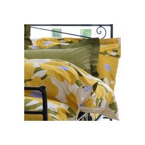 シビラ カラダス ボックスシーツ クイーン 155x200x30cm 綿100% 綿100% 綿100% 日本製 1b4