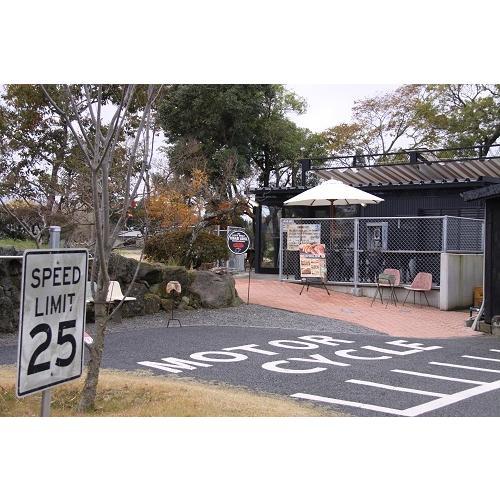 熊本 阿蘇 ギフト ハム ベーコン ウィンナー ソーセージ ひばり工房 G-1|mitinoekiaso|17