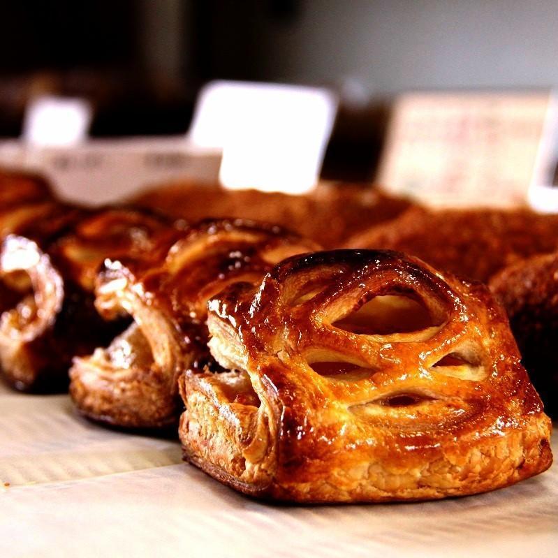 熊本 阿蘇 ギフト おまかせパンセット パン工房豆の木 大人気 パン職人 冷凍品 mitinoekiaso 10