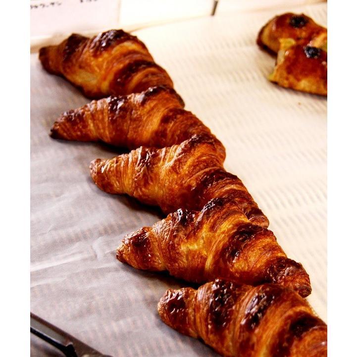 熊本 阿蘇 ギフト おまかせパンセット パン工房豆の木 大人気 パン職人 冷凍品 mitinoekiaso 12