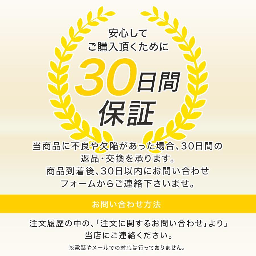 鉛筆削り電動 手動 電池式 子供 学校 勉強 持ち運び mitsuba-mitsuba 09