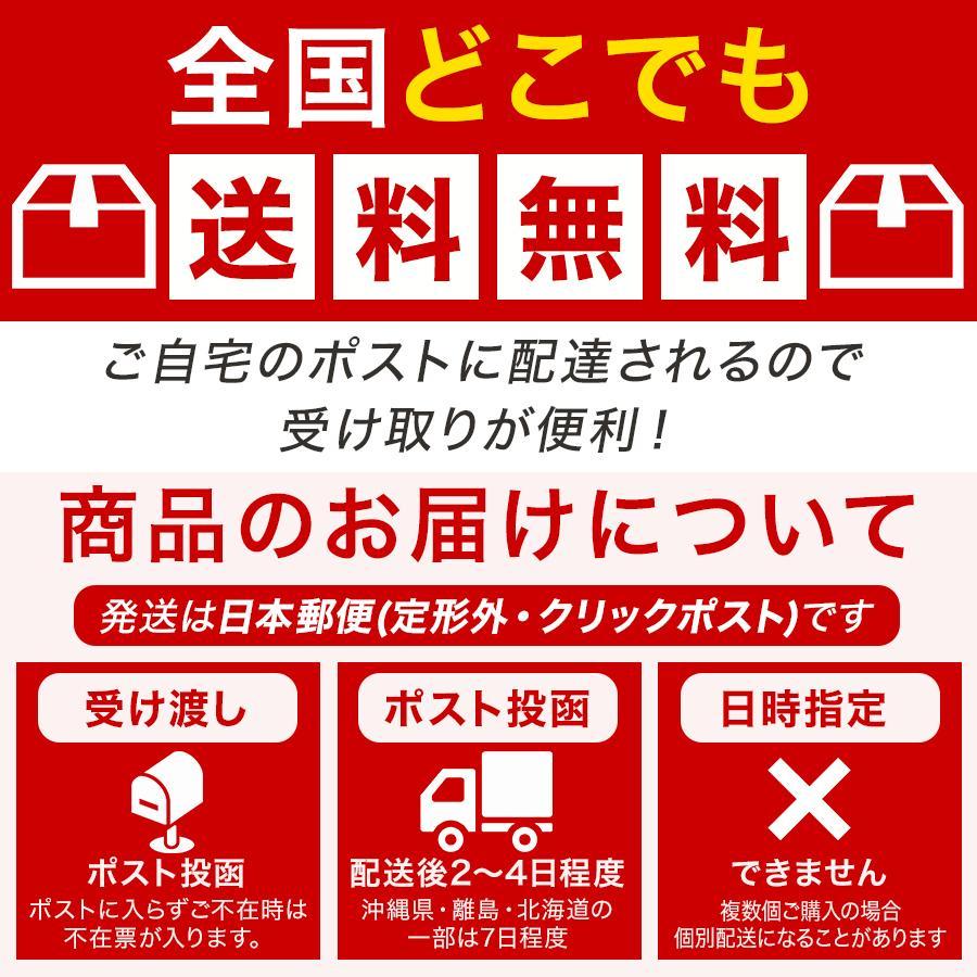 鉛筆削り電動 手動 電池式 子供 学校 勉強 持ち運び mitsuba-mitsuba 10
