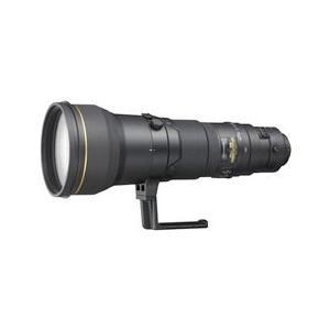 ニコン AF-S NIKKOR 600mm F4G ED VR Nikon超望遠レンズ『即納~2営業日後の発送』|mitsuba