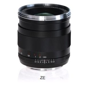 【70%OFF】 CarlZeiss DistagonT*F2 CarlZeiss/25mmZE『納期未定予約』EOSマウント明るいF2ディスタゴン25mm広角レンズ, マキタドラッグオンライン:408c0010 --- grafis.com.tr