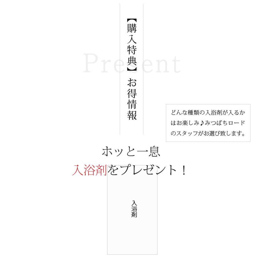 伝承 ローヤルゼリー (1袋/28球入) 人気 サプリ 養蜂場 ロイヤルゼリー 王乳 おまけ付|mitsubachi-road|10