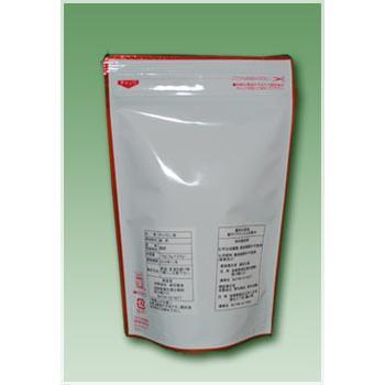 無農薬栽培 ギャバロン茶 三角ティーパック 60g(3g×20p) |mitsuda-seicha|02