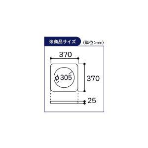 カラーコーン コーン用重石 コーンベット ゴムタイプ mitsugiron 03
