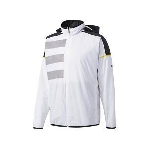 アディダス adidas ウインドブレーカージャケット メンズウェア BS0152