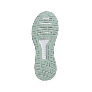 アディダス  adidas FALCONRUN  レディース ランニングシューズ EG8627 セール|mitsuhashi|02