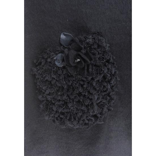 BelPaci(ベルパーチ)/チュニック/黒/BP51605|mitsuki-web|12
