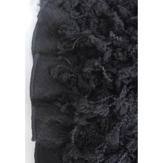 BelPaci(ベルパーチ)/チュニック/黒/BP51605|mitsuki-web|18