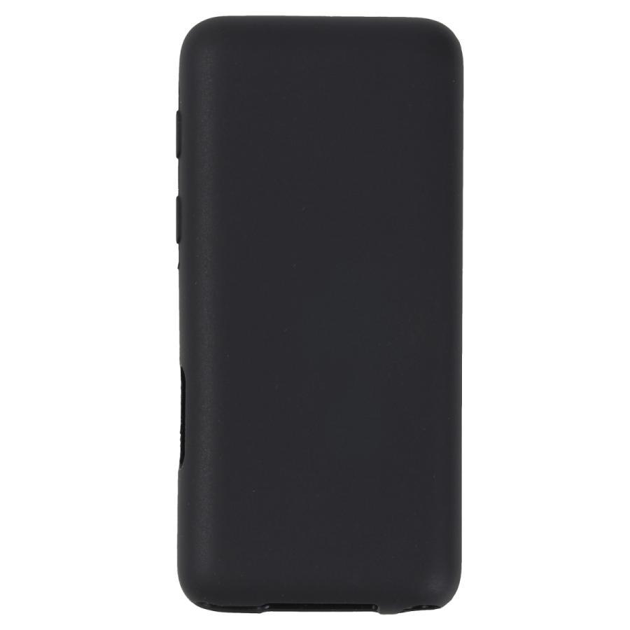 NW-S310シリーズ ご注文で当日配送 ケース カバー TPU ソフト 背面 シェルジャケット Sシリーズ NW-S313K ウォークマン NW-S315K NW-S313 バースデー 記念日 ギフト 贈物 お勧め 通販 NW-S315