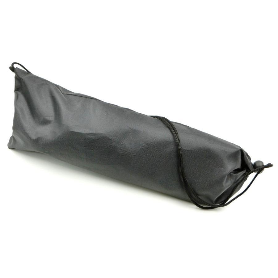 三脚 軽量 カメラ コンパクト スマホホルダー ミニ ビデオ ケース 一眼レフ ビデオカメラ スマホ固定 アルミ テレワーク iphone スタンド 延長 スマホ 脚立 miwoli-y 15