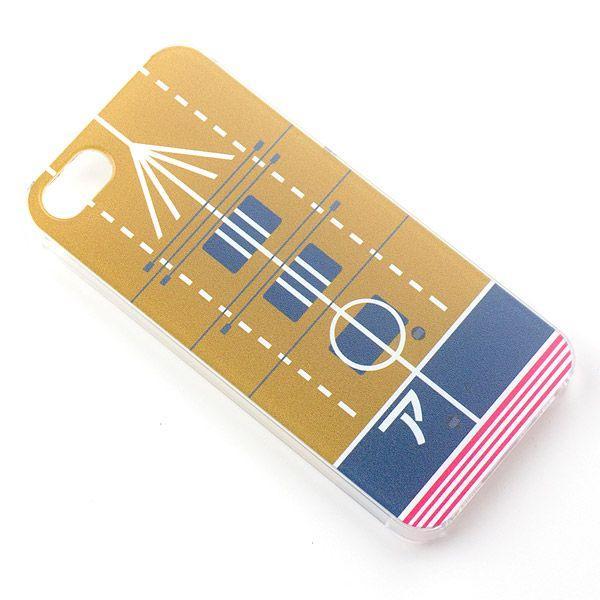 空母赤城 航空母艦iPhoneケースシリーズ 01 for iPhone se / 5 / 5s mixturescapestore