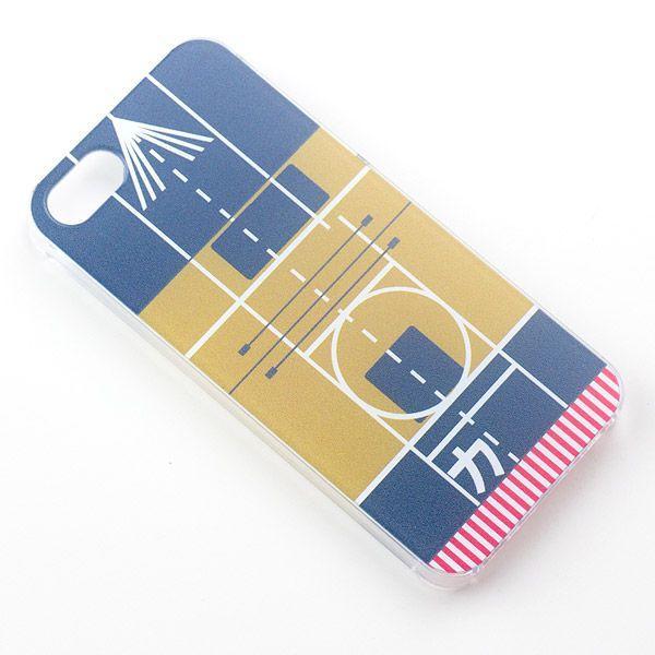 空母加賀 航空母艦iPhoneケースシリーズ 03 for iPhone se / 5 / 5s|mixturescapestore