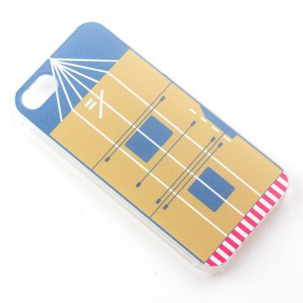 空母翔鶴 航空母艦iPhoneケースシリーズ 04 for iPhone se /  5 / 5s|mixturescapestore