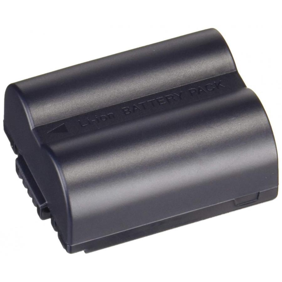 TKG パナソニックDMW-BMA7 WEB限定 互換バッテリーDMC-FZ7 期間限定の激安セール DMC-FZ50等対応