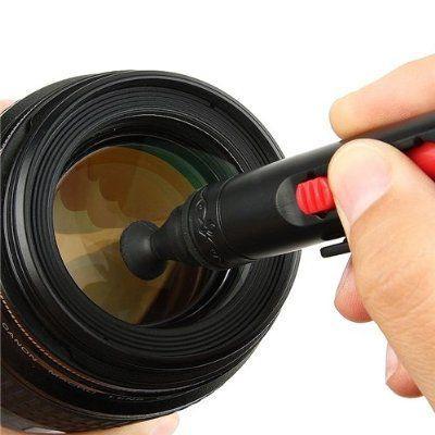 TKG』ペン型レンズクリーナー★レンズペン★カメラレンズクリーニング|mixy4