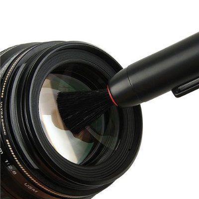 TKG』ペン型レンズクリーナー★レンズペン★カメラレンズクリーニング|mixy4|02
