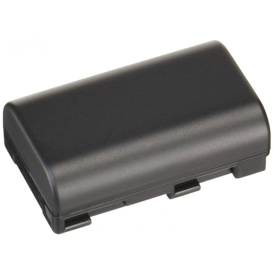 TKG 商舗 ソニーNP-FS11 NP-FS12互換バッテリーDCR-PC5 定番 DSC-F505K等対応