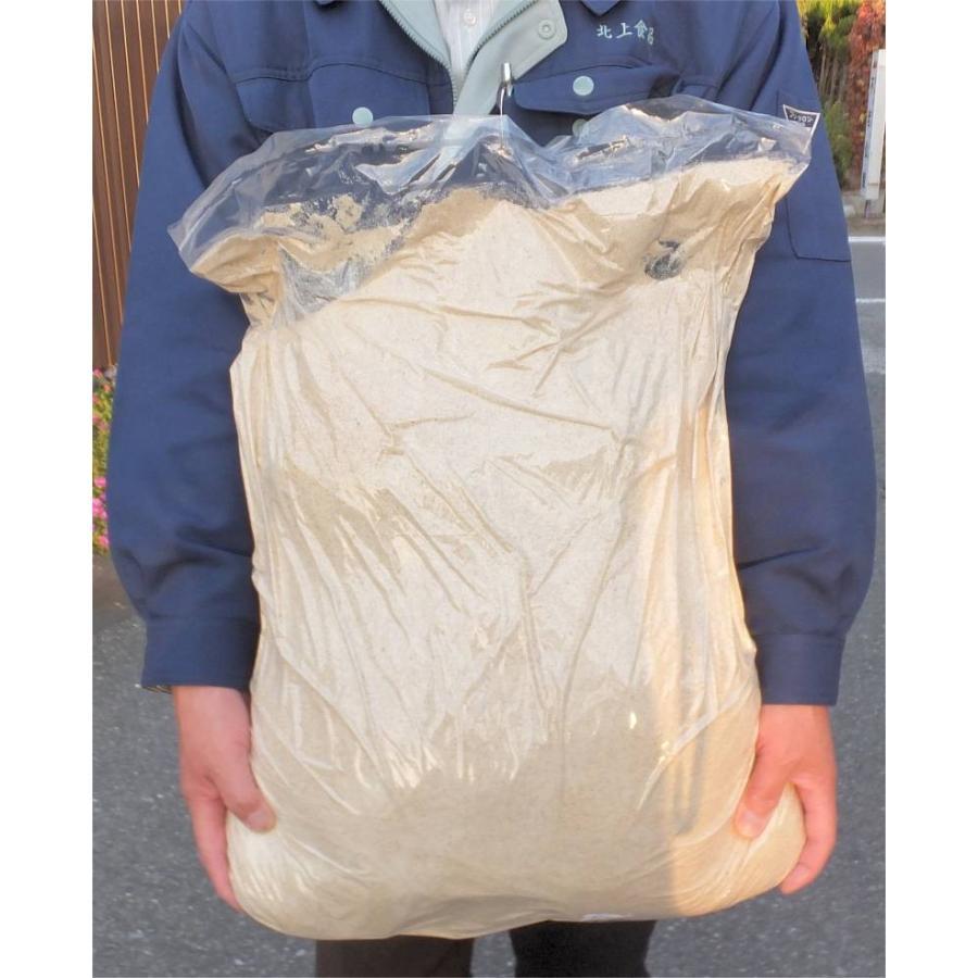 未選別乾燥おから5kg 新作からSALEアイテム等お得な商品 満載 送料込