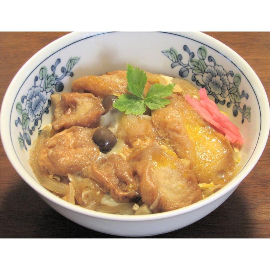 あぶら麩食べくらべセットAS1402|miyagifukueya|02