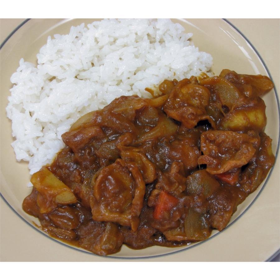 あぶら麩食べくらべセットAS1402|miyagifukueya|03