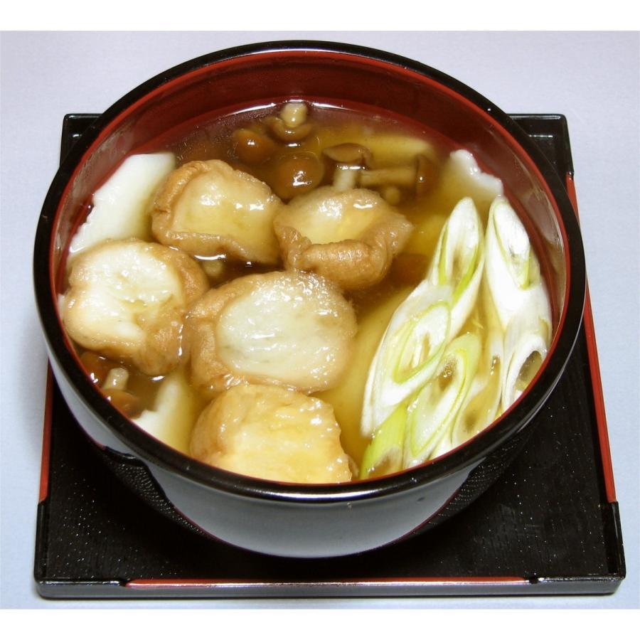 あぶら麩食べくらべセットAS1402|miyagifukueya|04