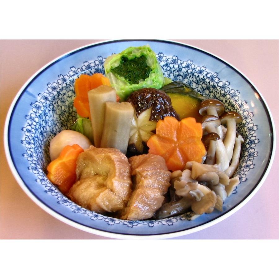 あぶら麩食べくらべセットAS1402|miyagifukueya|05