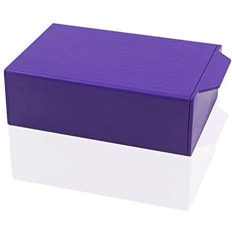 おすすめ 受賞店 不思議なプルボックス 入れたものが一瞬消える マジック手品 マジック用品 日本説明書付け 手品グッズ