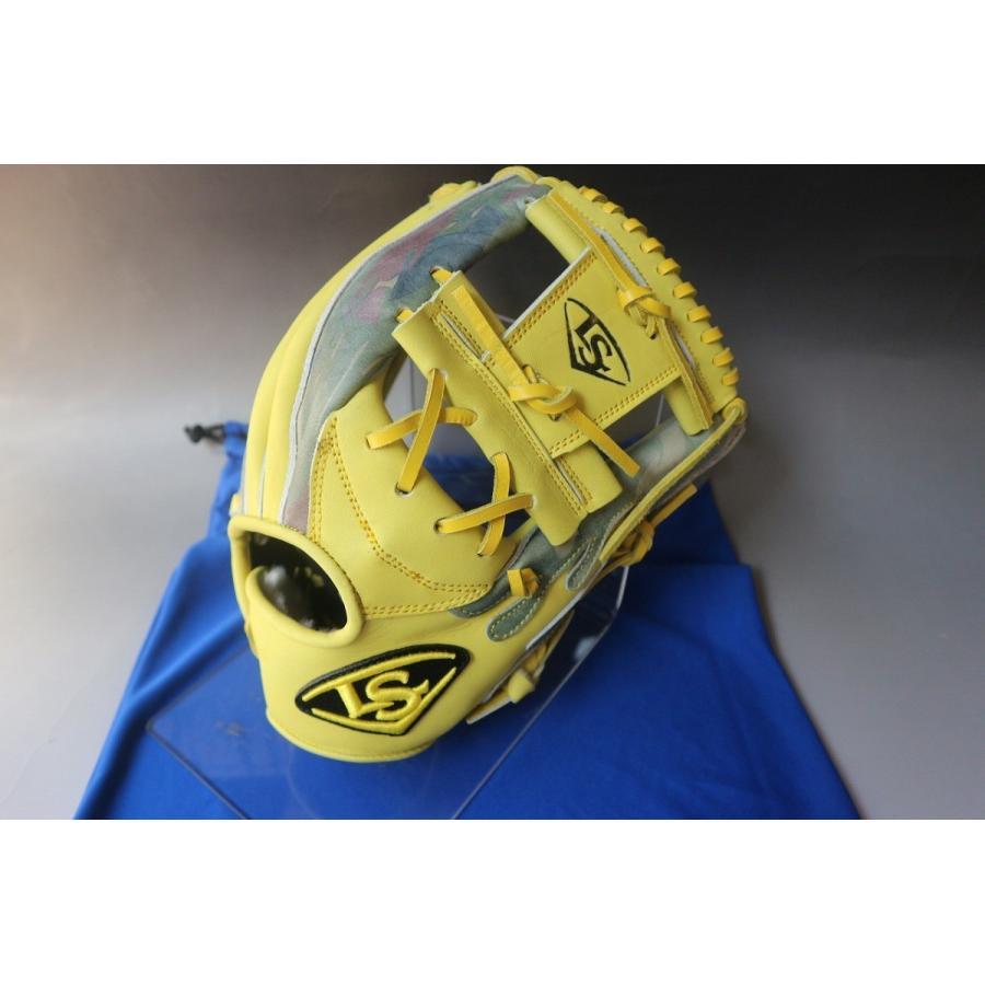 New TPX ルイスビル スラッガー Louisville Slugger 硬式内野用グローブ 硬式野球 グラブ 限定カラー 海外 597