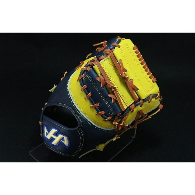 【SALE】 ハタケヤマ 262 HATAKEYAMA 海外 262 ファーストミット 硬式 硬式ファーストミット 一塁手用 一塁手用 海外, キャラクター子供服のズーワッカ:1740d86e --- airmodconsu.dominiotemporario.com