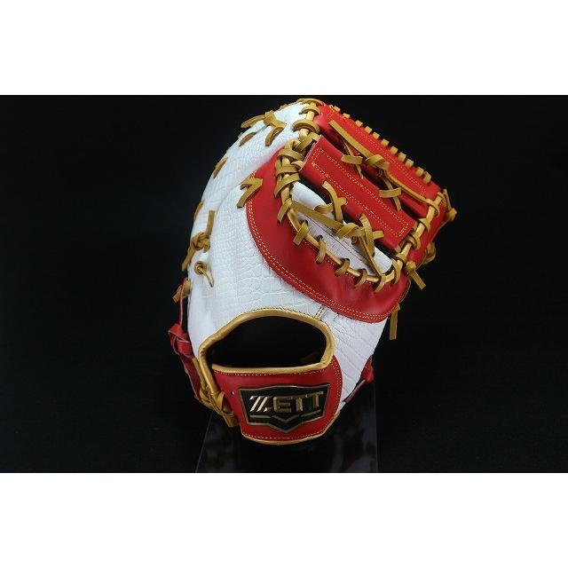 最も優遇の ZETT ゼット ZETT 22 ゼット 硬式野球グローブ 一塁用 硬式ファーストミット 限定カラー 限定カラー 海外, カサリチョウ:068f234e --- airmodconsu.dominiotemporario.com