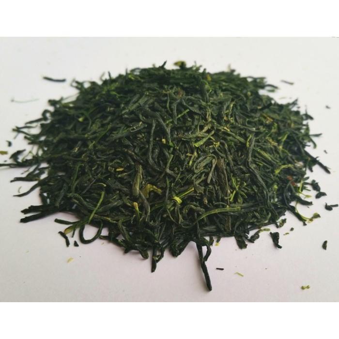 まろやか近江玉緑茶100g【ふるさと名物商品】「滋賀の幸」 miyaoen 03