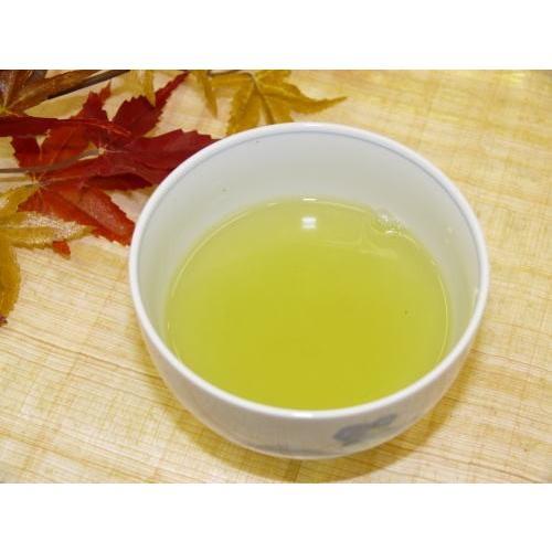 高級煎茶 朝宮100g【ふるさと名物商品】「滋賀の幸」|miyaoen|04