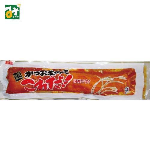 漬物 みそ漬 日本最大級の品揃え 味噌たくあん漬 これだ かつお麦みそ 佐藤漬物工業 4973524003146 格安店