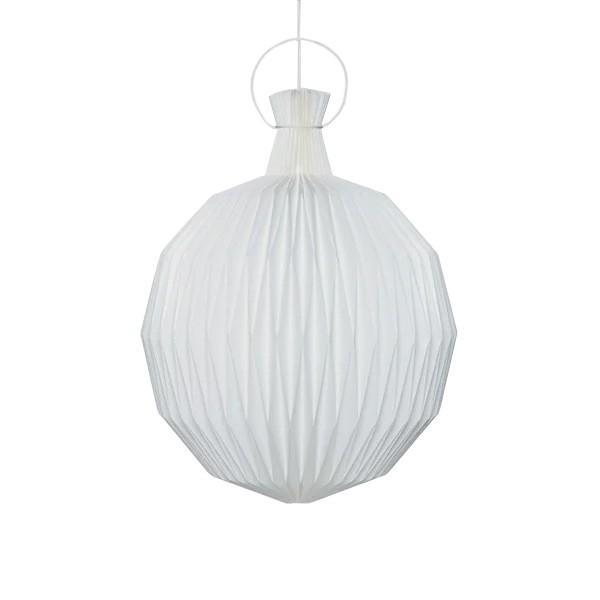 LE KLINT レ・クリント 照明 室内照明 室内照明 ライト 北欧デザイン 北欧インテリア 輸入品 デザイナーズ ペンダント ペンダントライト 101C