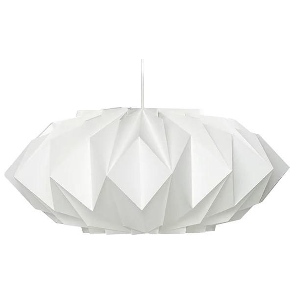 LE KLINT レ・クリント 照明 室内照明 ライト 北欧デザイン 北欧インテリア 輸入品 輸入品 デザイナーズ ペンダント ペンダントライト 161