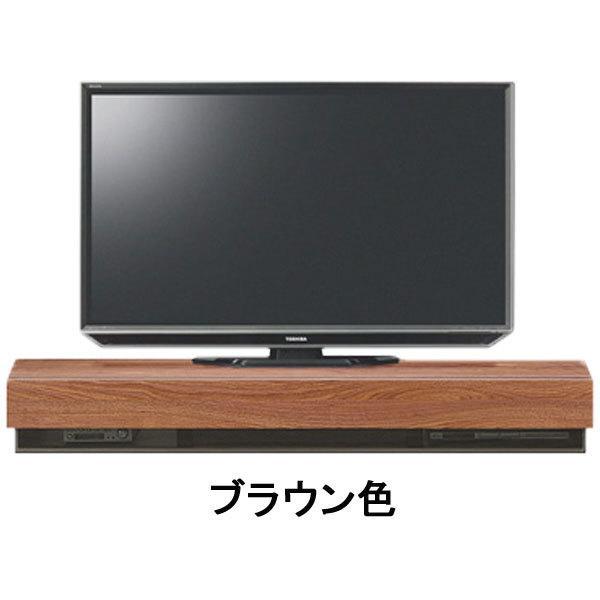 180TVボード 180cm幅 国産 2色対応 ロータイプ TVB テレビボード テレビ台 ローボード Reyly(レイリー)|miyazakiuchiyamakagu|02