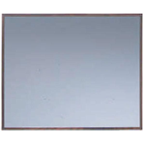 MARUTA MAZE メイズ 家具 婚礼家具 タンス 環境対応 開梱設置 上置ミラー 77-段上置ミラー ウォールナット/ホワイトオーク