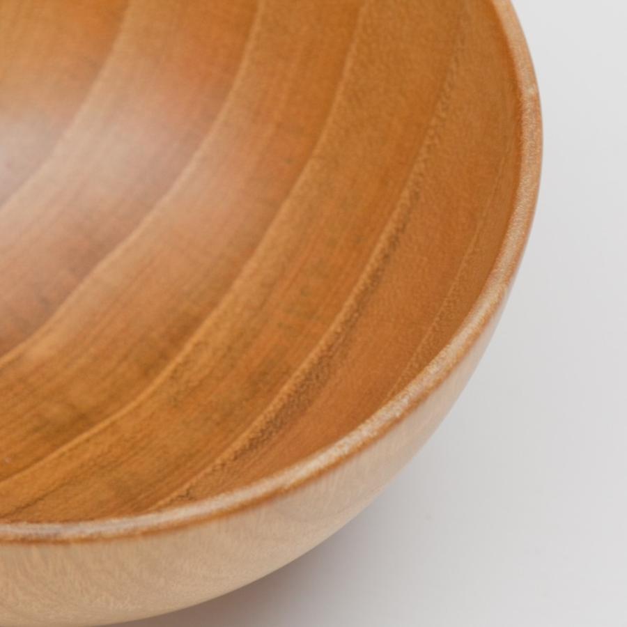 天然木製 子供 まぐかっぷ 白木 出産祝い 食器 食い初め膳 お食い初め膳 ベビー キッズ 子供 離乳食 miyoshi-ya 06