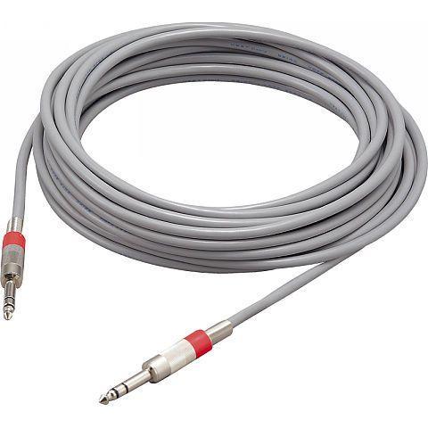 モルテン大音量ホーン用 ケーブル BHN10C ※こちらの商品はお取り寄せ商品となります