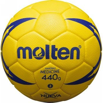 8月上旬入荷予定 ネーム加工可 モルテン molten ハンドボール2号球 ヌエバX9200 高校女子 トレーニング用ボール 専門店 出群 一般女子 H2X9200 大学女子 中学校用