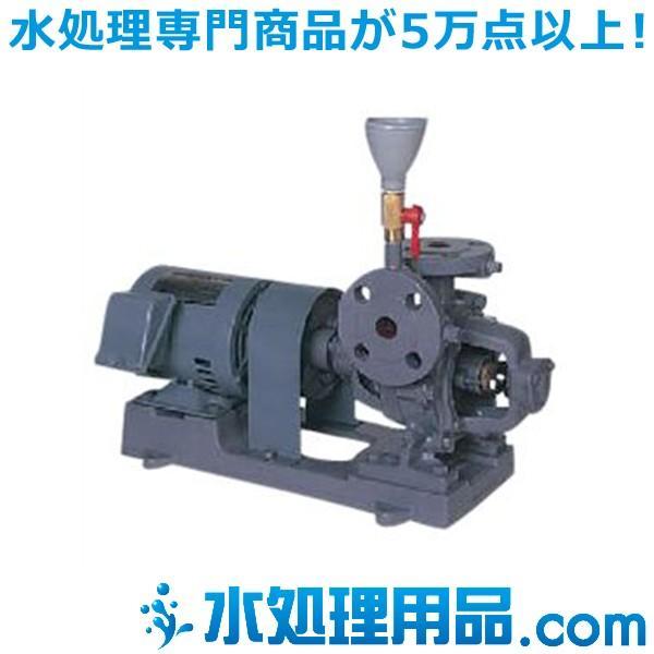 エバラポンプ RK型 高圧渦流ポンプ 50Hz 25RKF51.5B