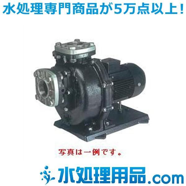 三相電機 自吸式ポンプ 1.5kW-2.2kW 80PSPZ-15023A-E3