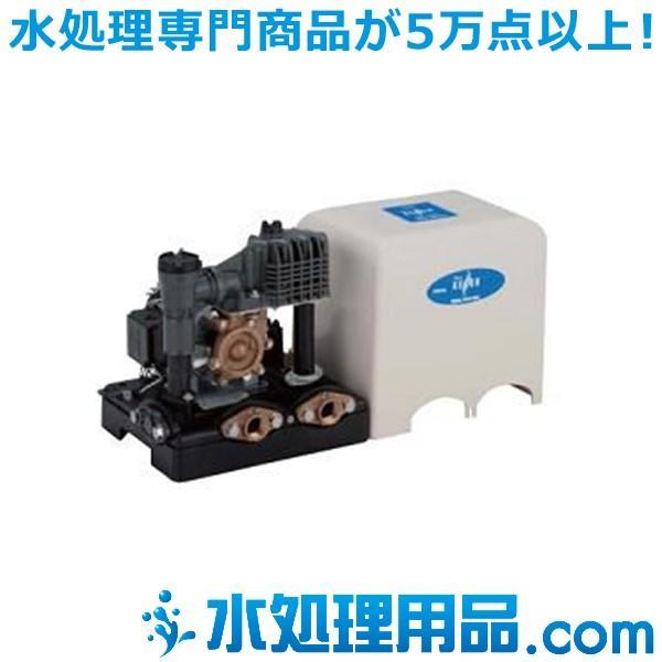 三菱電機(テラル) 浅井戸用ポンプ 非自動形 CP-66U 60Hz