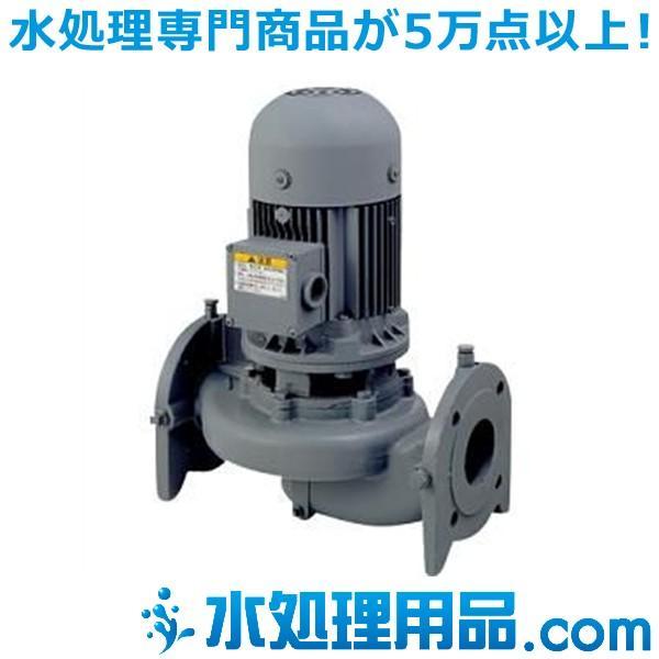 テラル アイラインポンプ LP型 60Hz LP25A6.05S