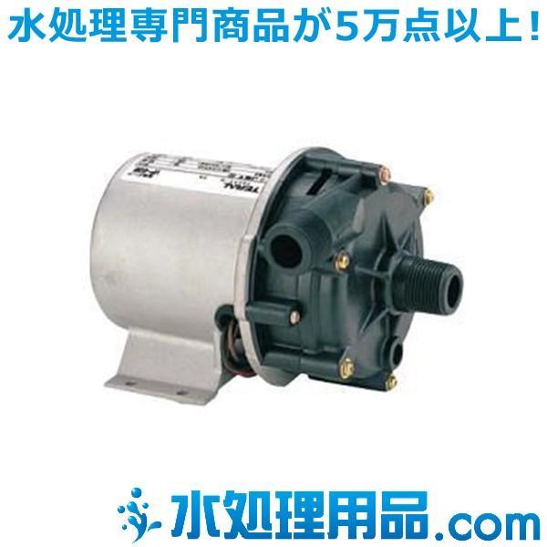 テラル 循環ポンプ(ソーラーシステム専用) VP-B型 60Hz VP-60B