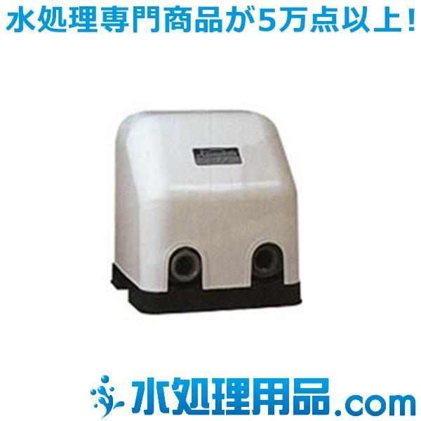 川本ポンプ 自吸カスケードポンプ 2極 C3形 50Hz C3-135SHN