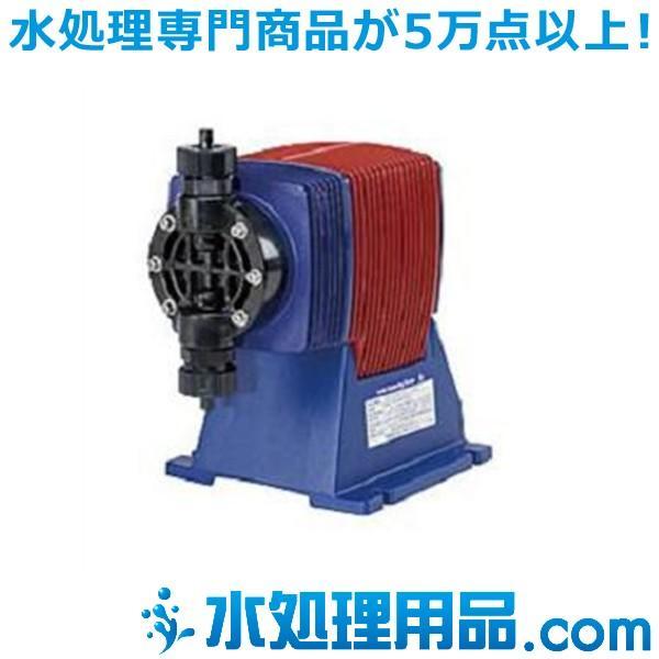 イワキポンプ 大型電磁定量ポンプ EH-F70VCC13-20J